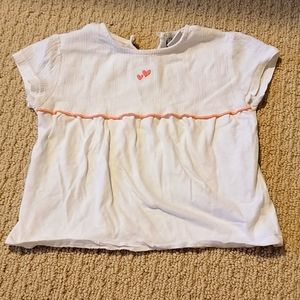 3 for $20 | Kids Top